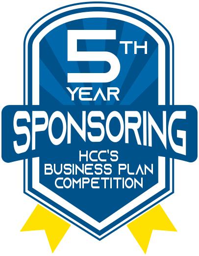 5th Yeah Sponsoring