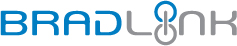 Bradlink Logo