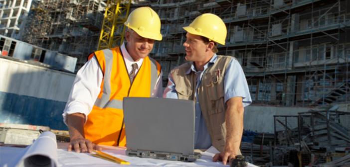 Contractors planning